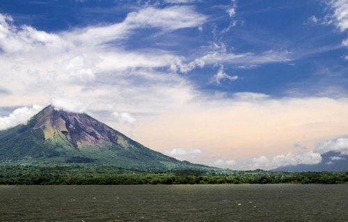 Romantic Things to Do in Nicaragua