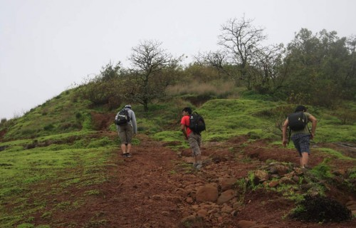 Things To Do in Lonavala