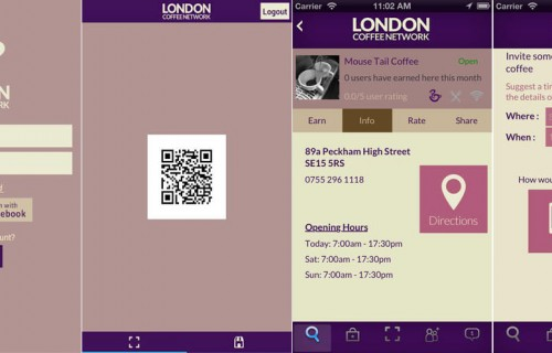 20 London Apps to Help you Explore London Easily