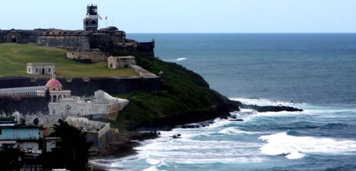 Puerto rico honeymoon guide puerto rico romantic travel for Puerto rico honeymoon packages
