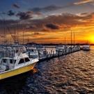 Stuart Marina Florida