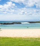 Hawaii Beach Destination