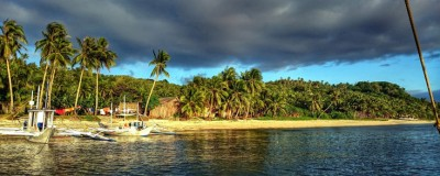 10 Nights/11 Days Philippines Honeymoon Package