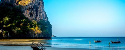 7 Nights Thailand and Bali Honeymoon Package
