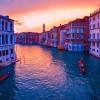 Italy Croatia Greek Islands Cruise Honeymoon Package
