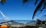 Fiji Overwater Indulgence Honeymoon Package