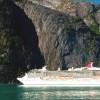 Alaska Honeymoon Package By Carnival Cruises Romantic