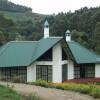 Camp Noel Resort Munnar Online Booking Of Romantic