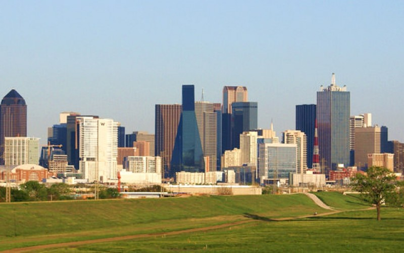Fort-Worth, USA