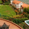 Hotel Kasauli Resort Kasauli - Online Booking of Romantic Honeymoon Packages in Kasauli Resort
