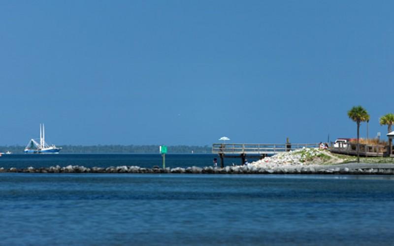 Port-St. Joe