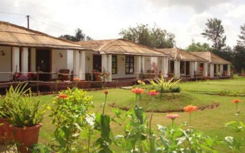 Ratan Villas