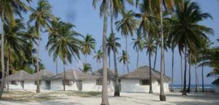 Sea shells beach resort lakshadweep online booking of for Beverly laurel motor hotel bed bugs
