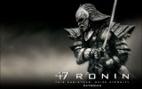 47 Ronin Hollywood