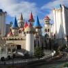 excalibur casino vegas