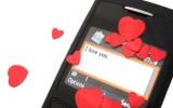 Valentine Day SMSs