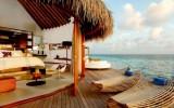W Retreat & Spa – Maldives