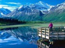 Chugach-State-Park-View