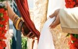 Cidade de Goa Wedding