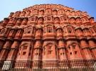 Hawa-Mahal-in-Jaipur