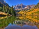 Maroon-Bells,-Aspen