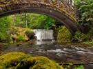 Whatcom-Falls-Park