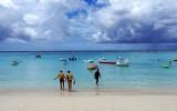 Guam Reef Resort
