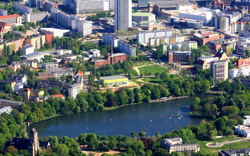 Chemnitz, Germany