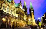 Bremen Altstadt