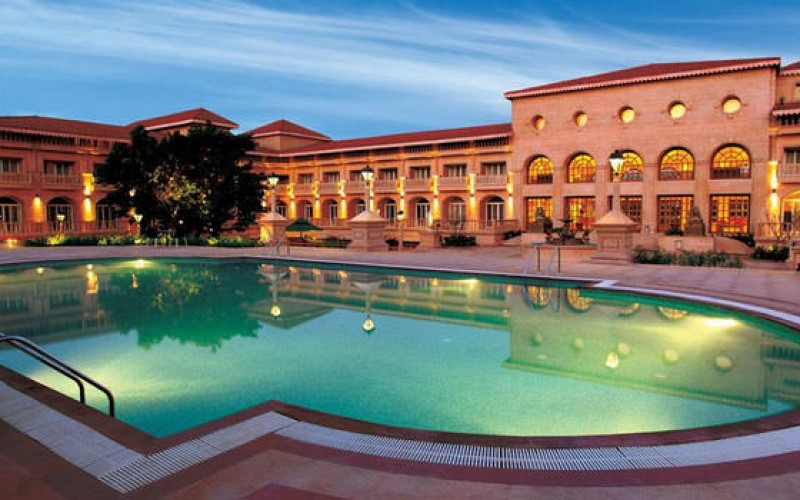 Evershine A Keys Resort