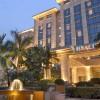 Hyatt Kolkata Online Booking Hotel Hyatt Regency Kolkata
