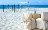 Gansevoort Beach Hotel