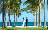 Grand Lucayan Beach and Golf Resort