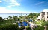 Shangri La Golden Sands Resort