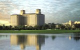 The Ritz-Carlton Orlando