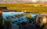 The Vines Resort and Spa, Mendoza