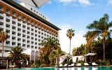 Sofitel-Luxury-Hotel,-Rabat