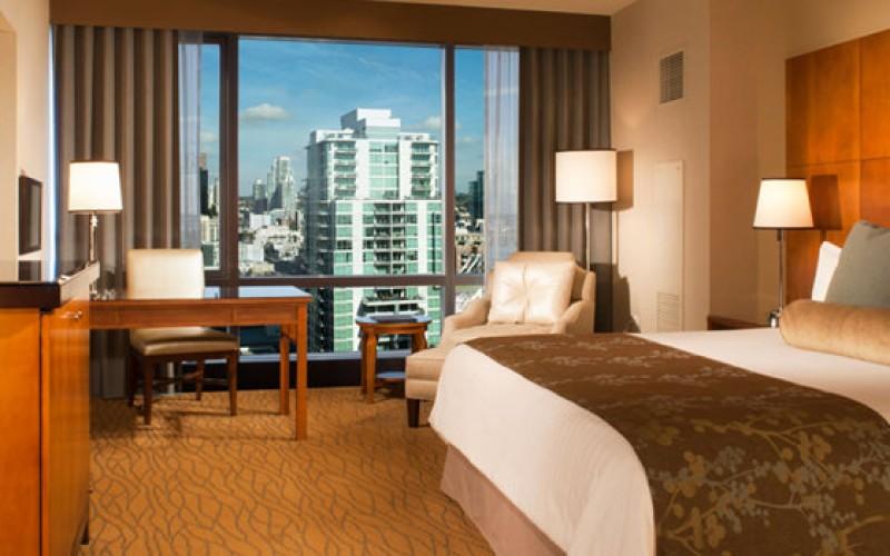 Omni-San-Diego-Hotel