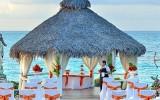 Wedding Destination Cuba