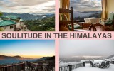 Soulitude-in-the-Himalayas