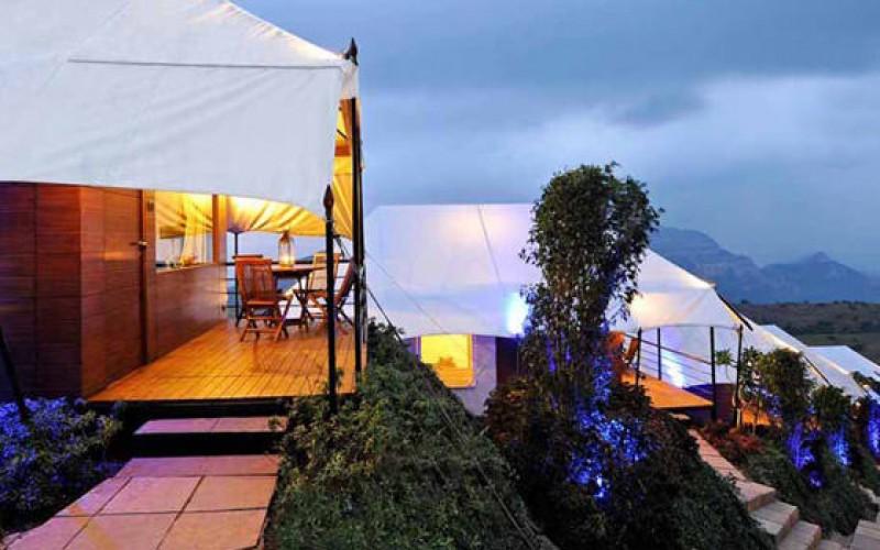 Della resort & Villas