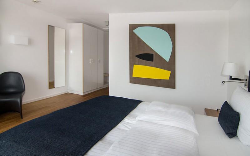Vi Vadi Hotel ,Munich
