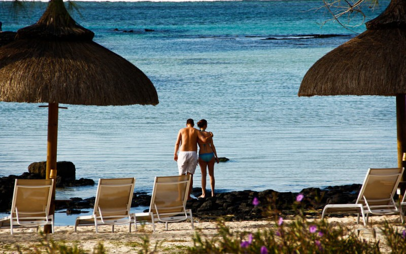 Mauritius-Honeymoon-Packages-from-Delhi