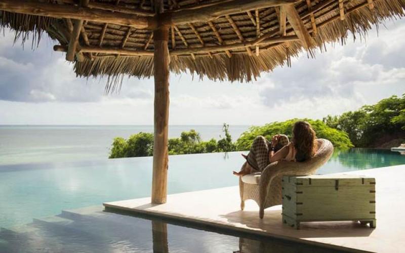 Qambani-Luxury-Resort