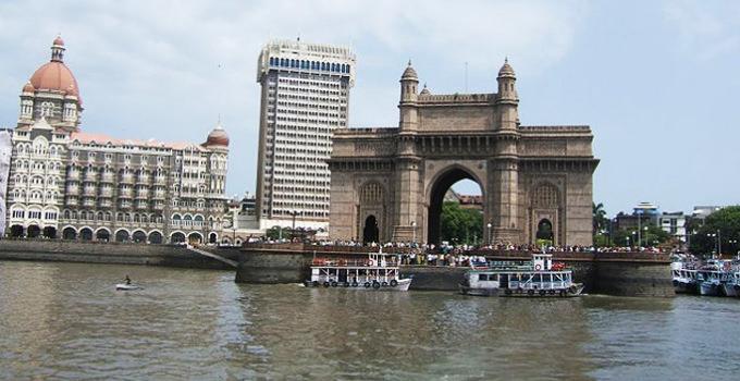 Weekend Getaways from Pune