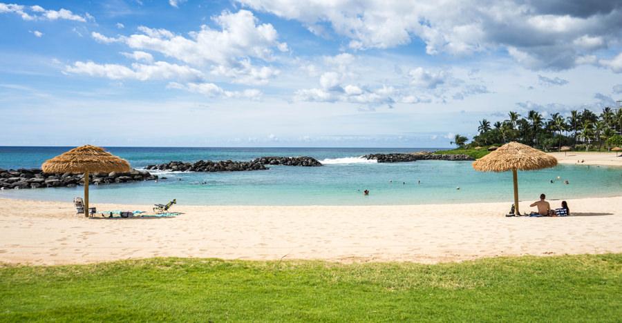 Honeymoon In Hawaii Hawaii Beach Islands Hawaii