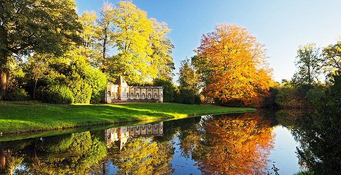 England honeymoon guide england romantic travel ideas for New england honeymoon packages