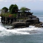7 Nights/8 Days Thailand and Bali Honeymoon Package