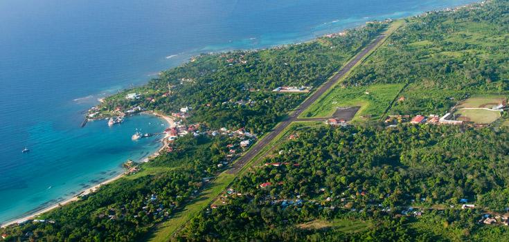 8 N Heavenly Honeymoon Nicaragua Honeymoon Package