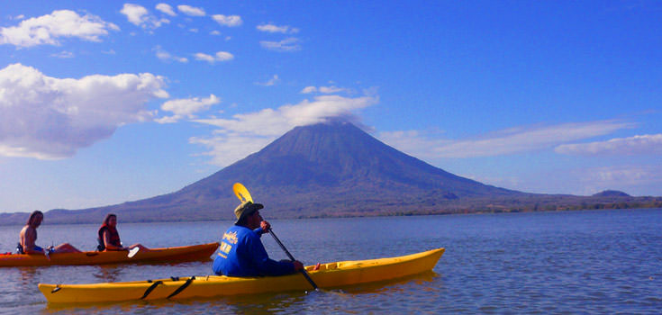 7 Nights Nicaragua Barefoot Luxury Honeymoon Package